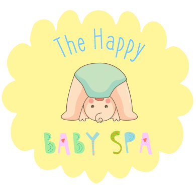 The Happy Baby Spa